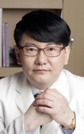 Hee Young Lee, MD