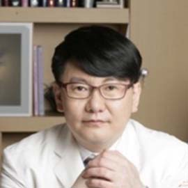 Heeyoung Lee, MD